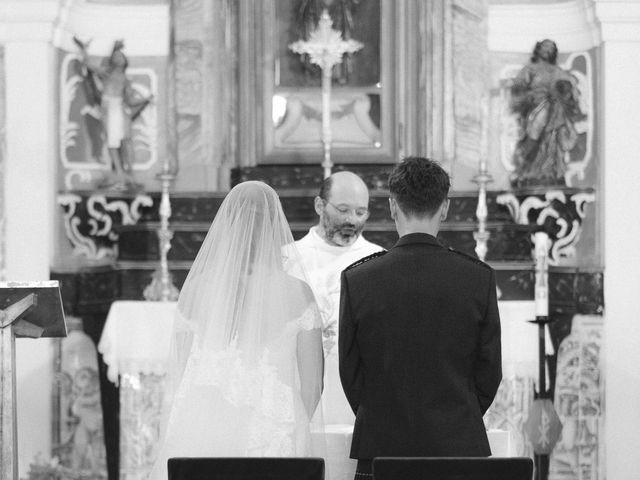 O casamento de Simon e Anna em Cascais, Cascais 30