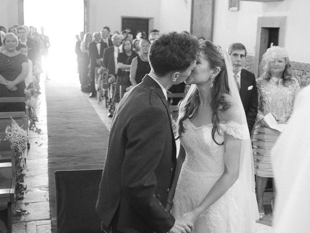 O casamento de Simon e Anna em Cascais, Cascais 37
