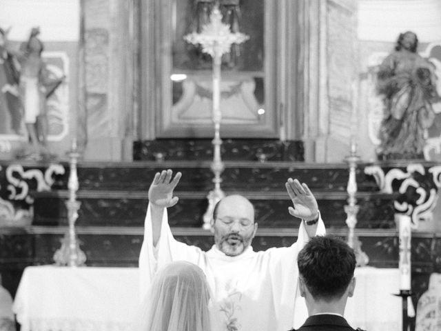 O casamento de Simon e Anna em Cascais, Cascais 38