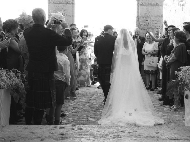 O casamento de Simon e Anna em Cascais, Cascais 42