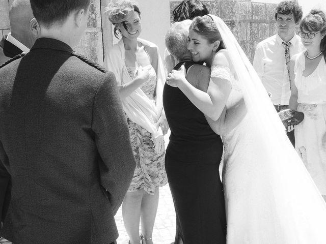 O casamento de Simon e Anna em Cascais, Cascais 43