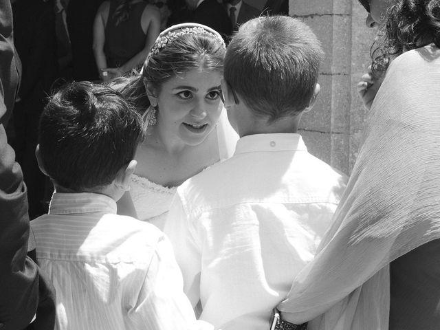 O casamento de Simon e Anna em Cascais, Cascais 48
