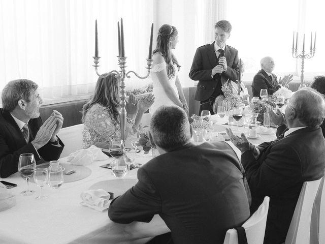 O casamento de Simon e Anna em Cascais, Cascais 50
