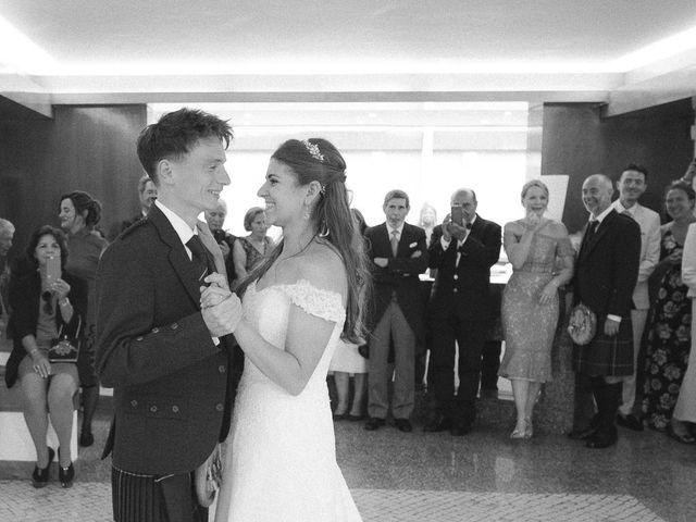 O casamento de Simon e Anna em Cascais, Cascais 62