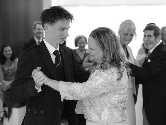 O casamento de Simon e Anna em Cascais, Cascais 63