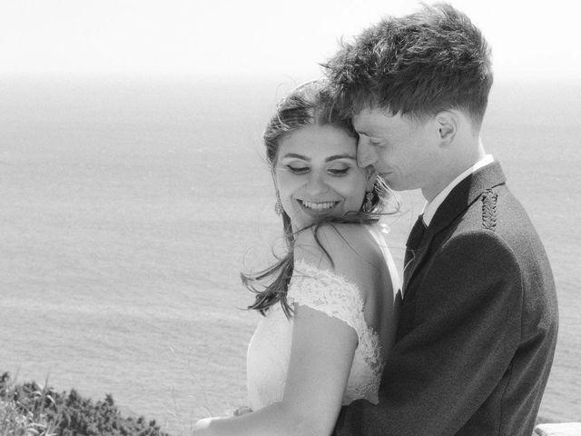 O casamento de Simon e Anna em Cascais, Cascais 73