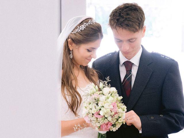 O casamento de Simon e Anna em Cascais, Cascais 75