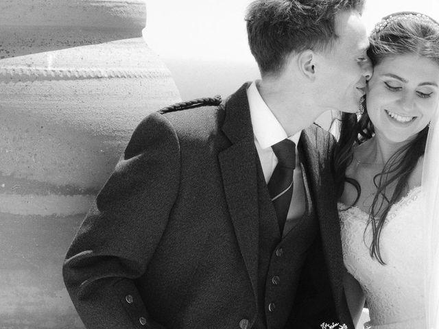 O casamento de Simon e Anna em Cascais, Cascais 78