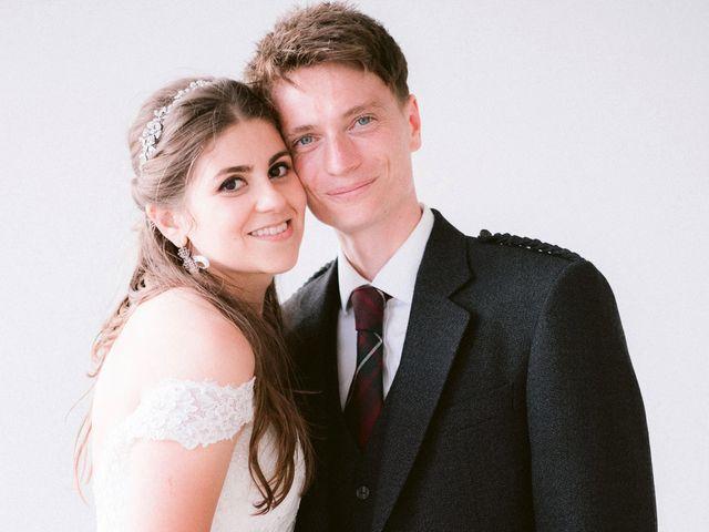 O casamento de Simon e Anna em Cascais, Cascais 83