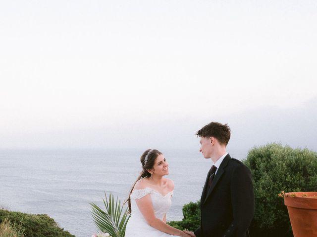 O casamento de Simon e Anna em Cascais, Cascais 91