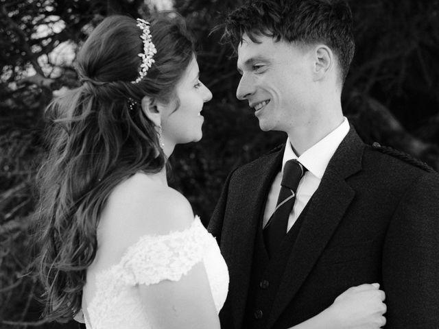 O casamento de Simon e Anna em Cascais, Cascais 93