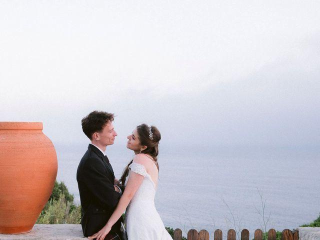 O casamento de Simon e Anna em Cascais, Cascais 94