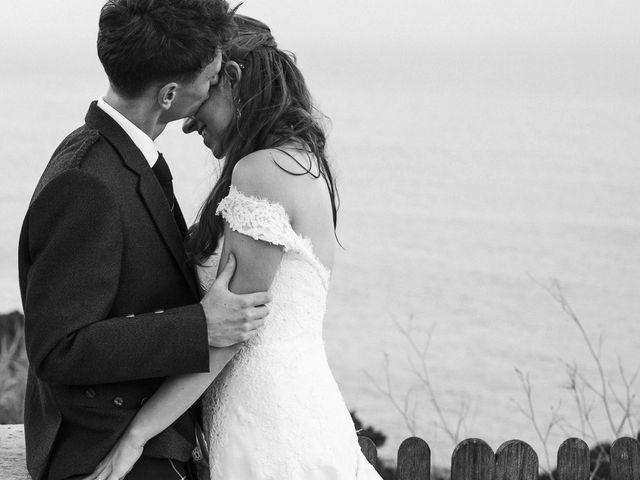 O casamento de Simon e Anna em Cascais, Cascais 95