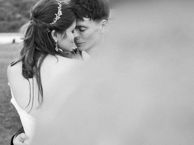 O casamento de Simon e Anna em Cascais, Cascais 98