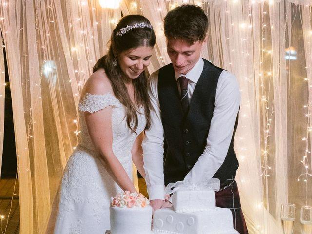 O casamento de Simon e Anna em Cascais, Cascais 103