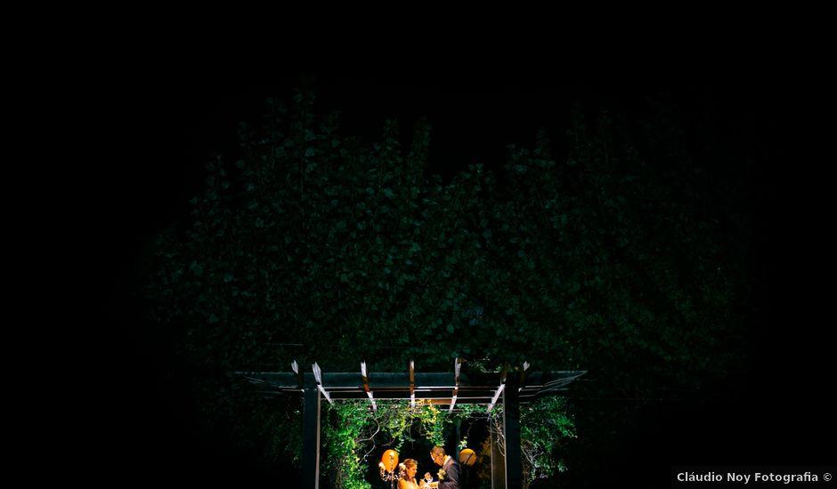 O casamento de José e Ana em Covilhã, Covilhã
