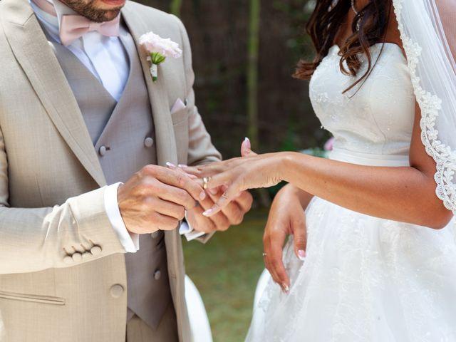 O casamento de José e Melissa em Alenquer, Alenquer 51