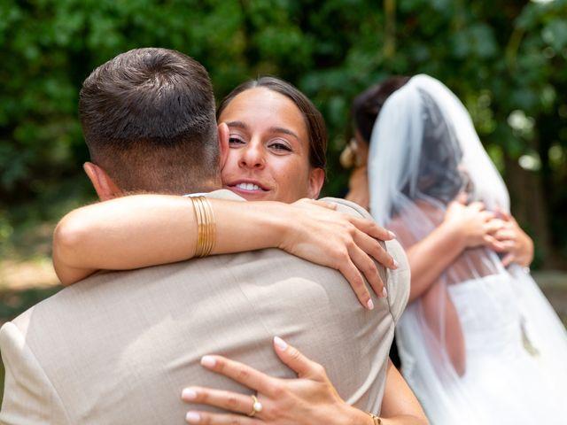 O casamento de José e Melissa em Alenquer, Alenquer 59