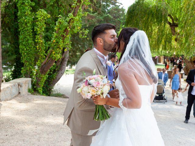 O casamento de José e Melissa em Alenquer, Alenquer 65