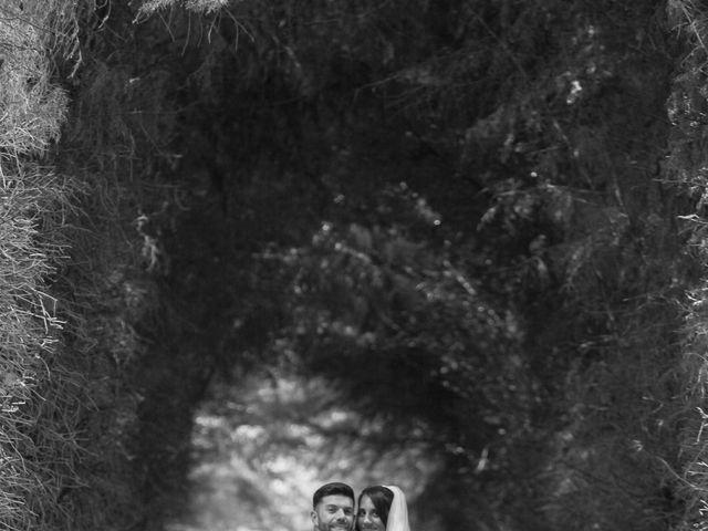 O casamento de José e Melissa em Alenquer, Alenquer 90