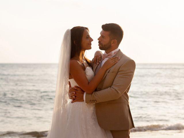 O casamento de José e Melissa em Alenquer, Alenquer 94