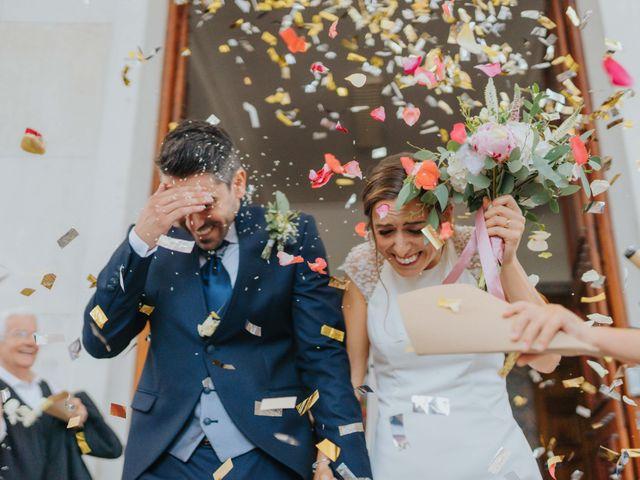 O casamento de Dani e Raquel em Coimbra, Coimbra (Concelho) 19