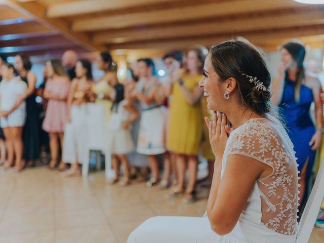 O casamento de Dani e Raquel em Coimbra, Coimbra (Concelho) 29