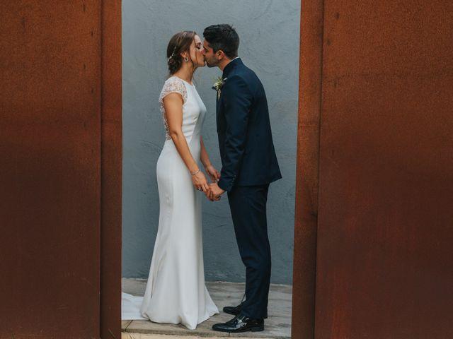 O casamento de Dani e Raquel em Coimbra, Coimbra (Concelho) 41