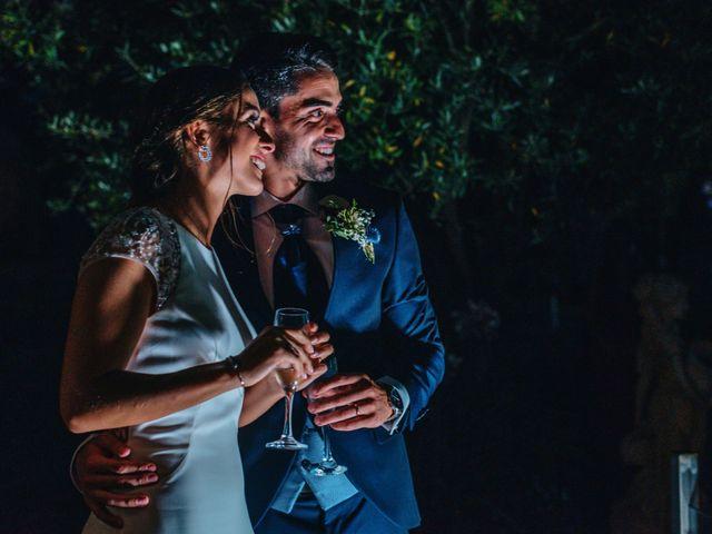 O casamento de Dani e Raquel em Coimbra, Coimbra (Concelho) 50