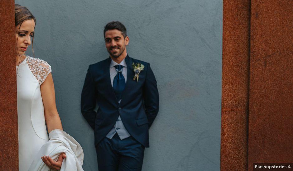 O casamento de Dani e Raquel em Coimbra, Coimbra (Concelho)