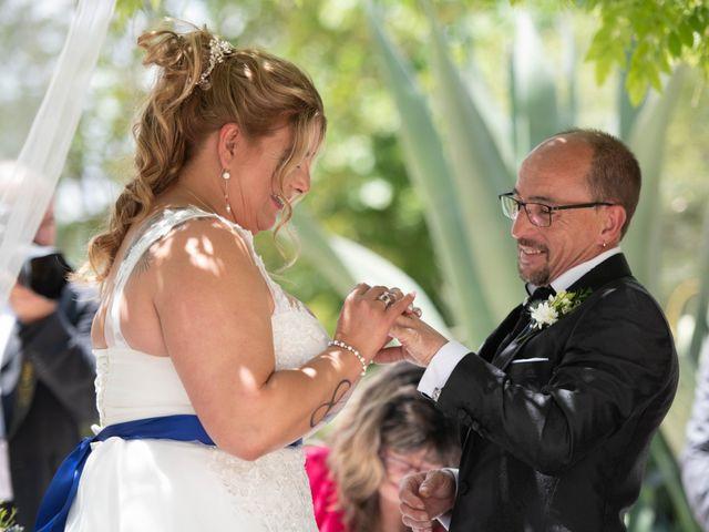 O casamento de Luis e Margarida em Palmela, Palmela 41