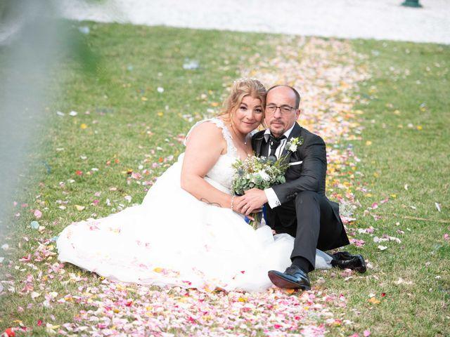 O casamento de Luis e Margarida em Palmela, Palmela 60