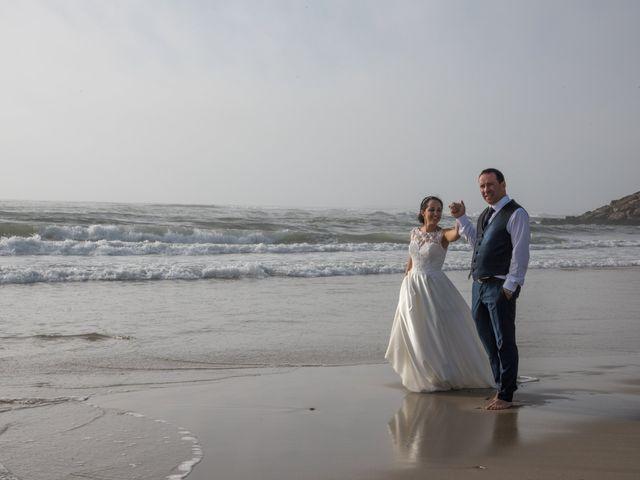 O casamento de Jorge e Carla em Águeda, Águeda 66