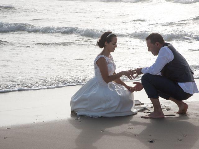 O casamento de Jorge e Carla em Águeda, Águeda 67