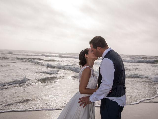 O casamento de Jorge e Carla em Águeda, Águeda 70