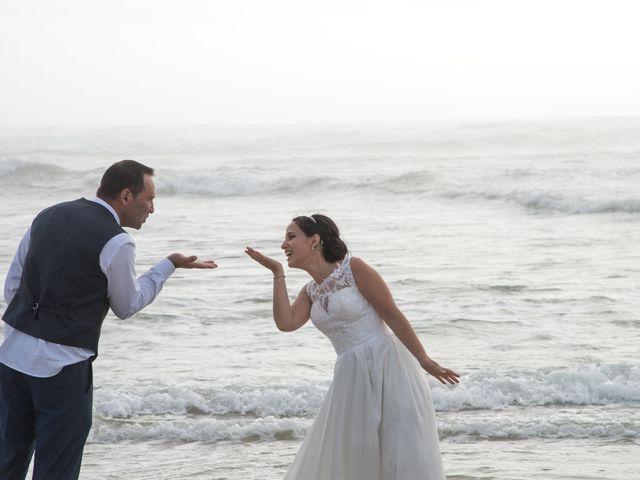 O casamento de Jorge e Carla em Águeda, Águeda 72