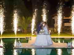 O casamento de Andreia e João 7