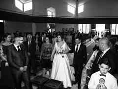 O casamento de Andreia e João 8