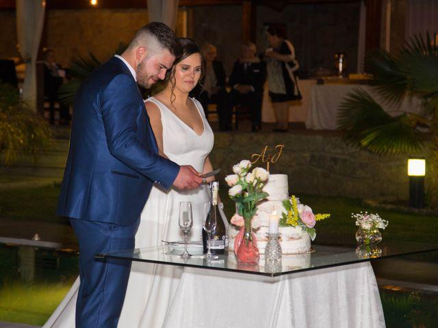 O casamento de João e Andreia em Guimarães, Guimarães 3