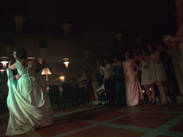 O casamento de João e Andreia em Guimarães, Guimarães 4