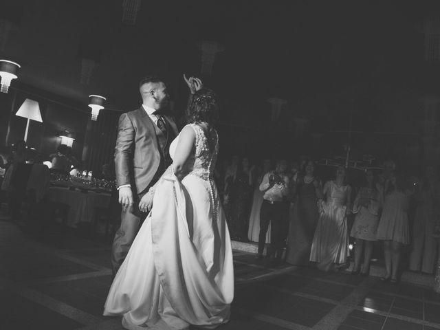 O casamento de João e Andreia em Guimarães, Guimarães 2