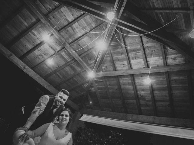 O casamento de João e Andreia em Guimarães, Guimarães 10