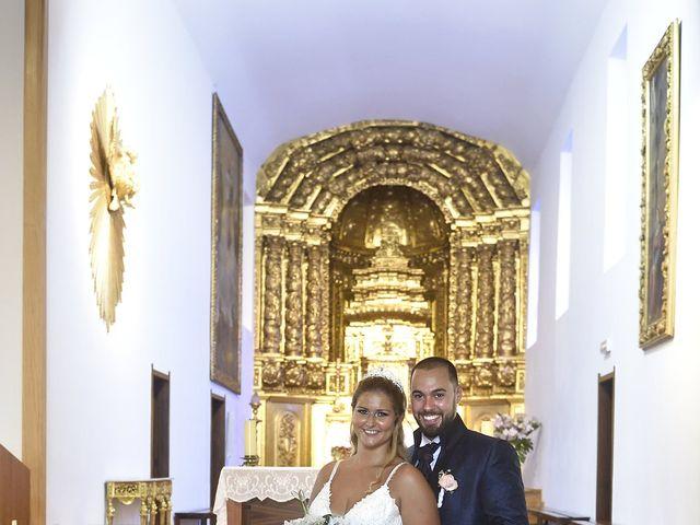 O casamento de Pedro e Diana em Fânzeres, Gondomar 20