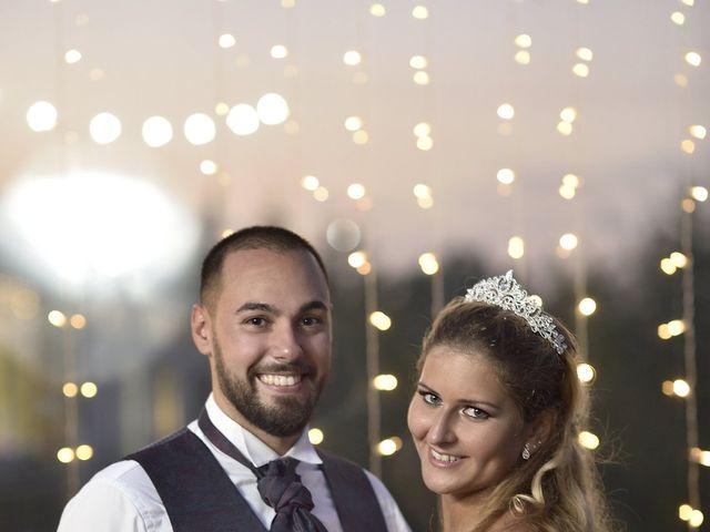 O casamento de Pedro e Diana em Fânzeres, Gondomar 36