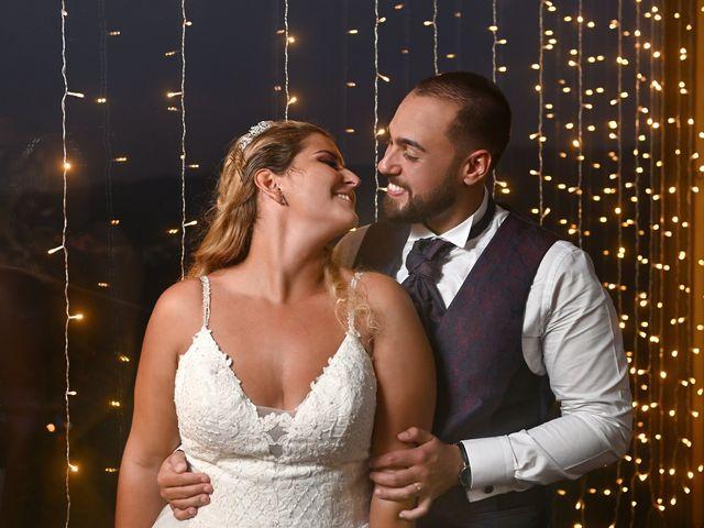 O casamento de Pedro e Diana em Fânzeres, Gondomar 37