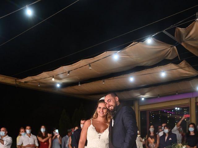 O casamento de Pedro e Diana em Fânzeres, Gondomar 49