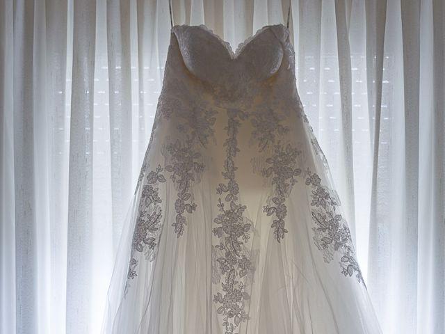 O casamento de Alexandre e Cristina em Viana do Castelo, Viana do Castelo (Concelho) 3
