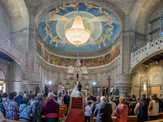 O casamento de Alexandre e Cristina em Viana do Castelo, Viana do Castelo (Concelho) 10
