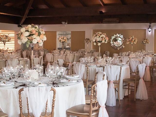 O casamento de Alexandre e Cristina em Viana do Castelo, Viana do Castelo (Concelho) 12