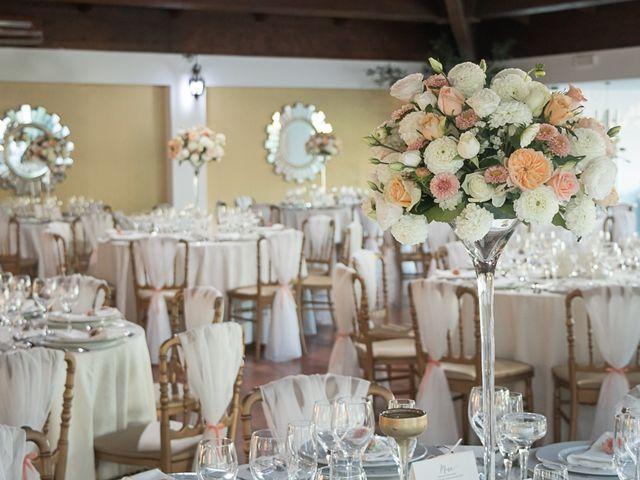 O casamento de Alexandre e Cristina em Viana do Castelo, Viana do Castelo (Concelho) 13